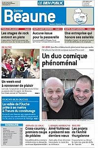 PDF-Edition-Page-1-sur-20-Beaune-du-10-01-2014[1]-1