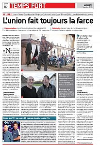 PDF-Edition-Page-2-sur-20-Beaune-du-10-01-2014[1]